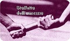 STAFFETTA[3]