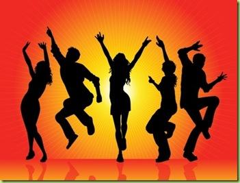 Dancing_000