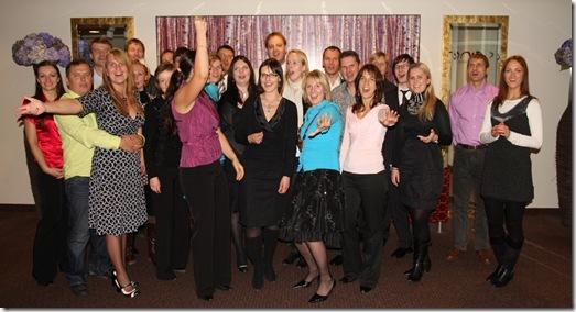 JCI-Toompea-Aastakonverents-2010