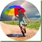 tydruk_vihmavarjuga_emt