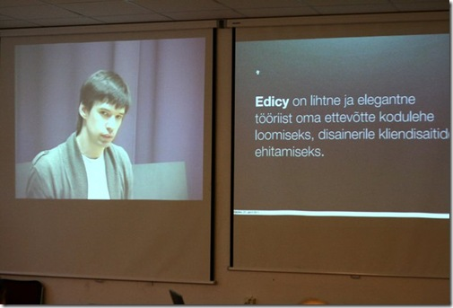 Edicy1