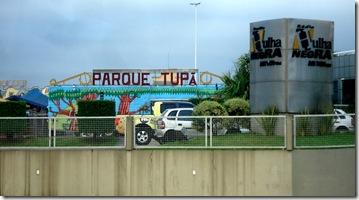 Parque Tupã 5