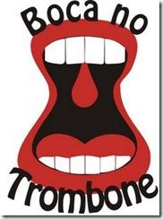 Boca-no-trombone