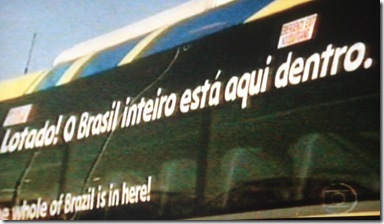 Brasil-onibus-copa-02