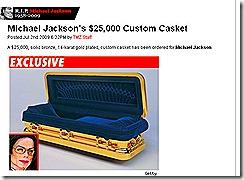 jacko-caixao-ouro600