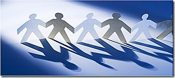 solidariedade-social2