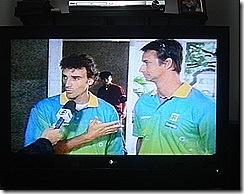 Ricardo e Emanuel