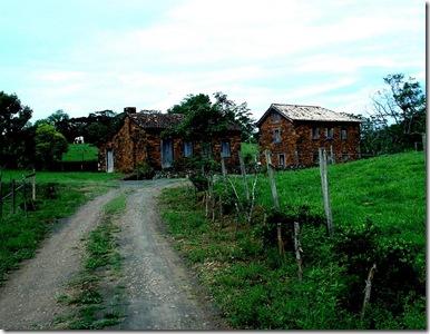 Casa de Pedra 04