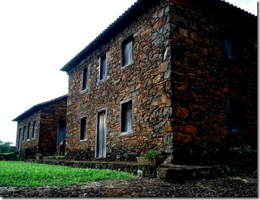 Casa de Pedra 07