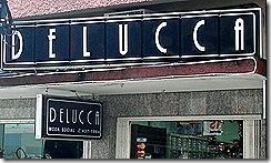 DeLucca