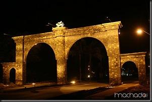 Nova-veneza-portico