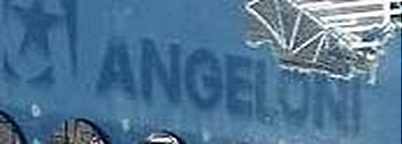 Angeloni-Iraqui-Haiti-82