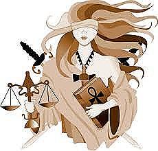 justiça-desenho
