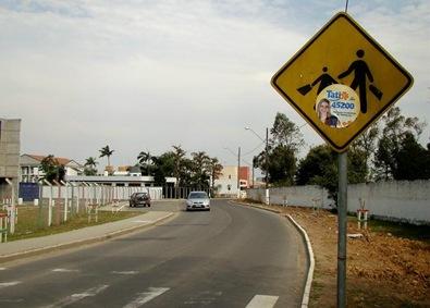 Sinal-de-trânsito-campanha