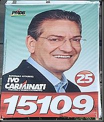 Sorriso-Ivo
