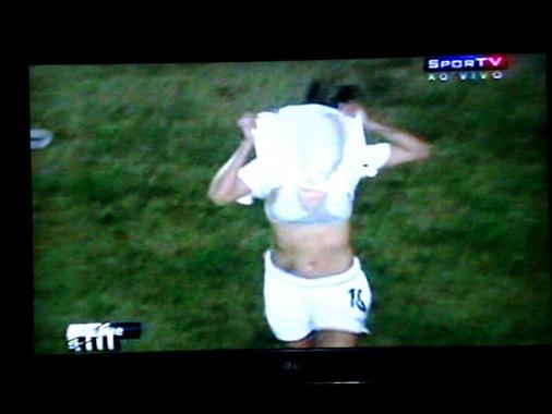 Futebol-alegria3
