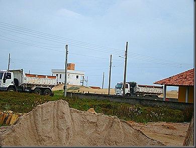 DSC00833 areia rincão