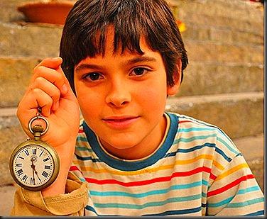 Relógio-romano-3