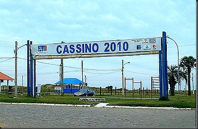 Cassino-1