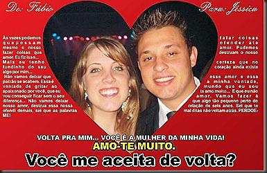Fabio-para-Jessica