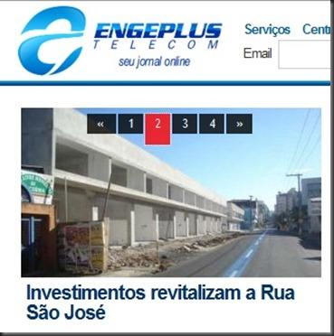 Rua-Sao-Jose