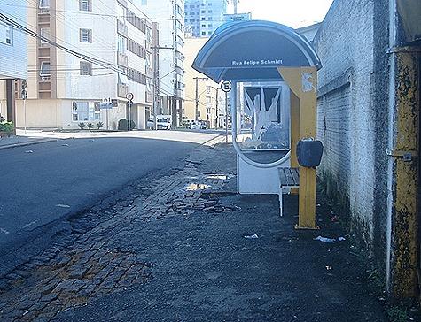 Criciúma-Japao-3