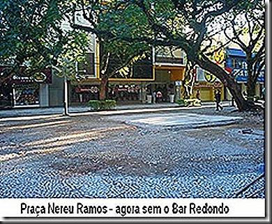 Redondo 003_thumb[2]