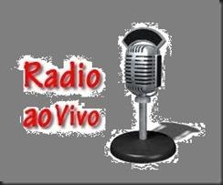 Radio-ao-vivo