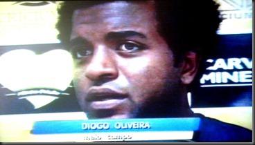 Diogo-Oliveira