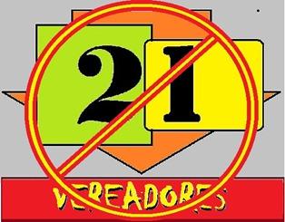 Vereadores-21