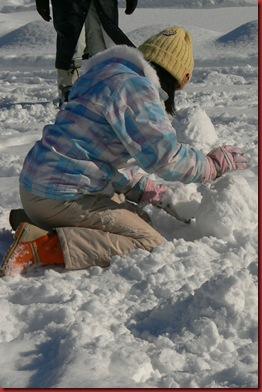 2010-02-15 Ochiai Snow 07