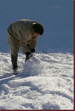 2010-02-15 Ochiai Snow 12