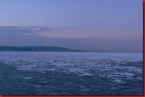 2011-02-05 Drift Ice 19