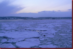 2011-02-05 Drift Ice 27