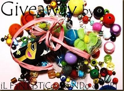 GiveawaybyCiri