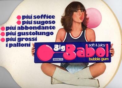 Goggi-Big-Babol-2