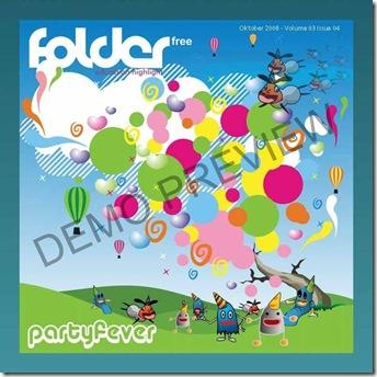 Folder - Vol 03 Issue 04