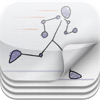 Kineo 1.1.1 iPhone games