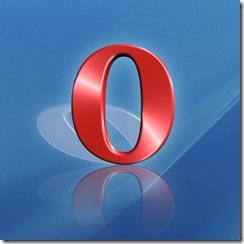 Tips otak-atik Browser Opera