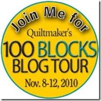 joinforblogtour_200