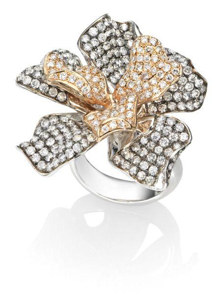 Blossom%20Ring Blossom Ring