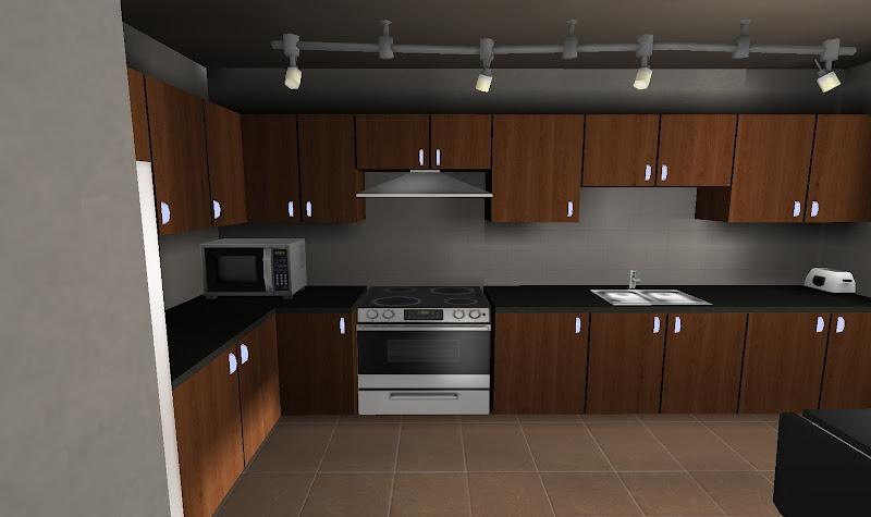 Wholesale Kitchen Cabinet Catalog   Kitchen Pro