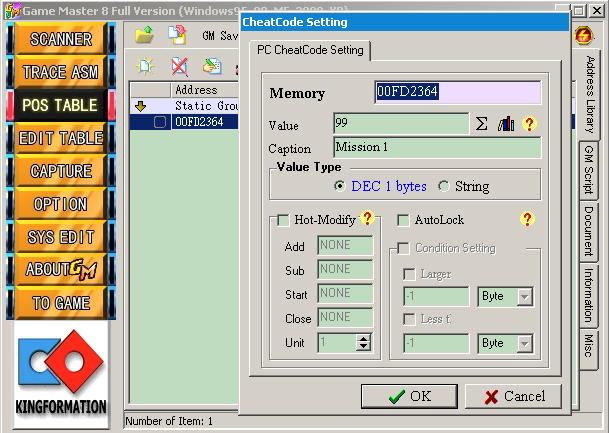 DeSmuME_NDS_DQ9_modify_number_of_items_2