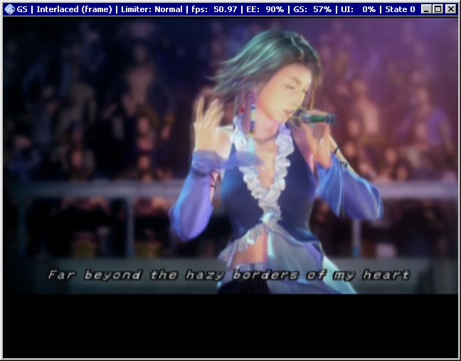 pcsx2-0.9.7-r2711_FFX-2-PAL_FMV_real_Emotion-50FPS_Full_Speed