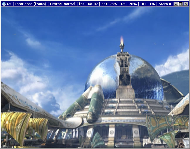 pcsx2-0.9.7-r2711_FFX-2-USA_FMV_real_Emotion-58FPS