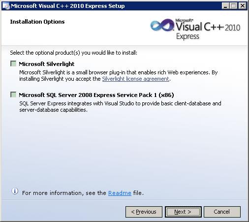 VC++2010_Express_2