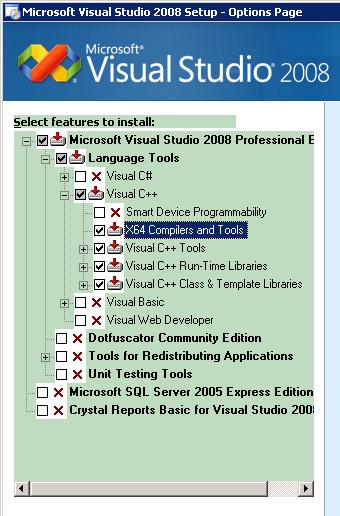 VS2008_03