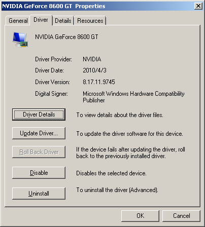 Windows_7_Device_Manager_2
