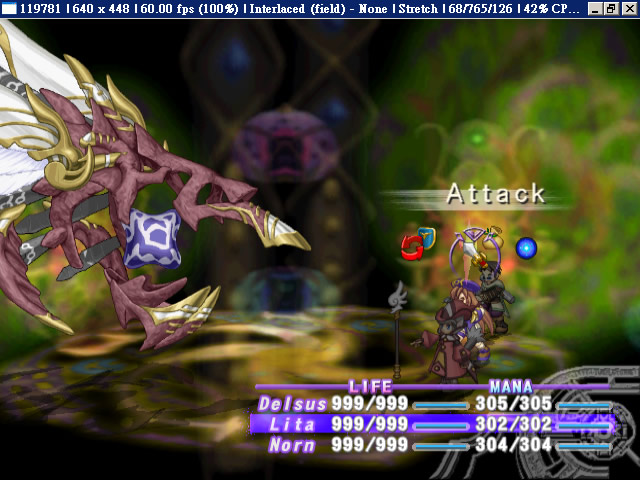 ATELIER_IRIS_ETERNAL_MANA_US_PCSX2_GAME_Boss