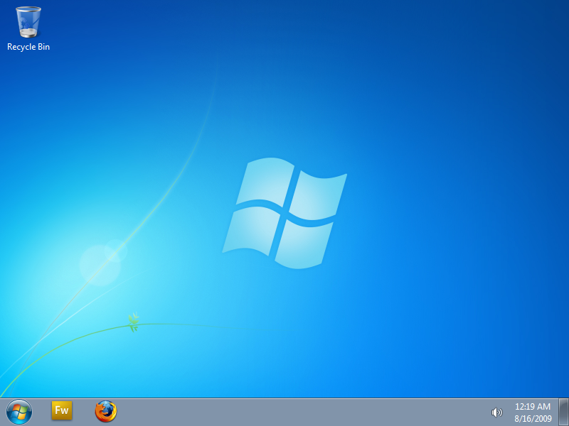 Windows_7_RTM_Starter_Desktop_Wallpaper